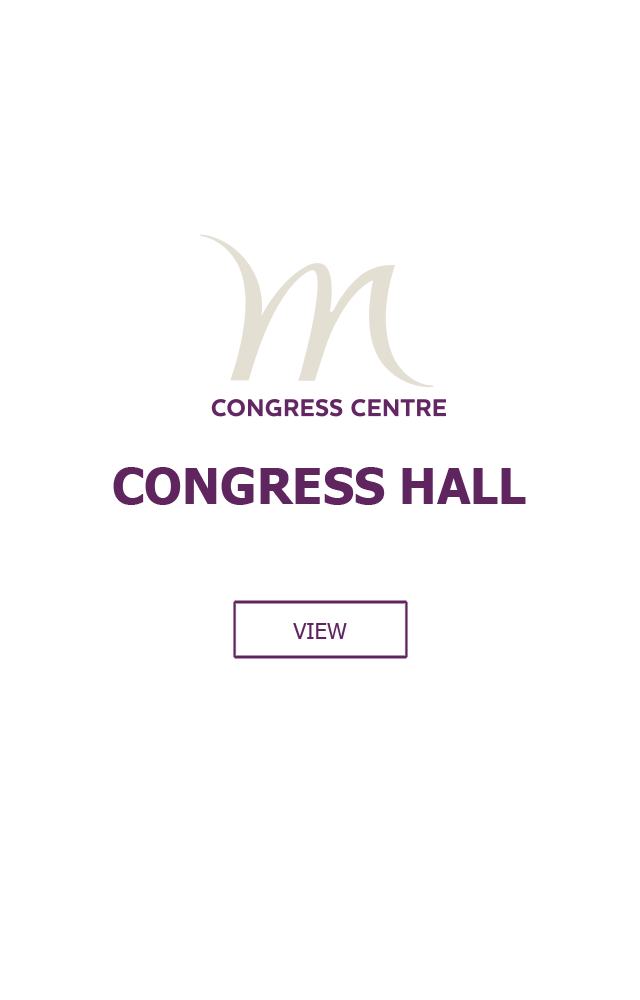 congress hall 2