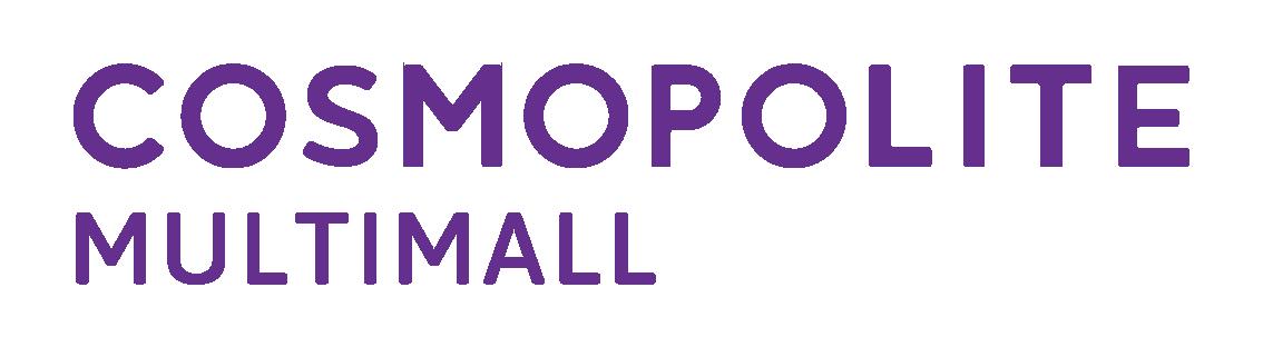 Cosmopolite Multimall